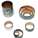 A518 Bushing Kit OD Bushings Only