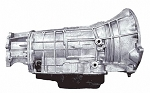 5-45RFE Dodge Transmission