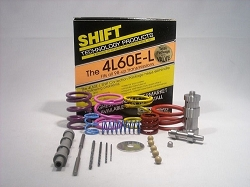 4L60E Superior Shift Kit
