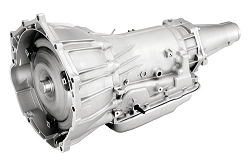 4L60E GM Transmission 2 Piece Stage 1 4x4 (98-05)