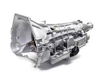E4OD Diesel Stage 2 2wd or 4x4