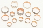 4L60E / 4L65E Bushing Kit (Teflon)