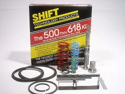 A518 Superior Shift Kit 1990-1998