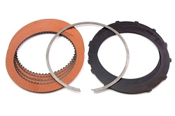 A518 48RE 46RE Red Race Clutch Set