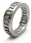 700R4 29 Element Fwd Sprag