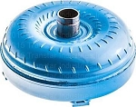 RE5R05A (Lock-Up) Torque Converter