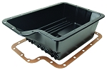 Derale Transmission Cooling Pan