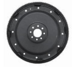 Ford Flexplate 1997-2010 4.6L/5.4L/6.8L Engine E40D 4R100 4R70W
