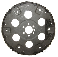 Flexplate for GM 1986-1996 Chevy Truck