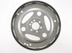 GM Flexplate 1999-2005 6.0L Engine 168 Tooth 13.96