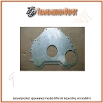 AOD Spacer Plate New