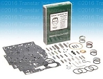 4L60E 4L60-E Trans Go Kit (shift kit)