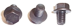 Torque Converter Bolts GM