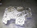 Ford AOD Stage 2 Valve Body 1980-1992