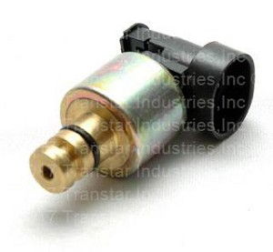 Governor Pressure Solenoid 44RE 46RE 47RE 48RE 1996 - 1999