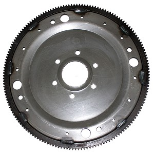 Ford Flexplate 1968-1978 429/460 Engine 164 Tooth No Weights