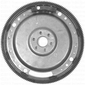 "Ford Flexplate F150 Bronco 5.0L Engine 14.23"" OD 164 Tooth Weighted"