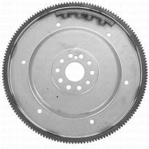 "Ford Flexplate 1994-1997 Ford 7.3L Diesel 15.68"" OD 155 Tooth"
