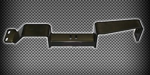 S-10 Body Crossmember fits S10/Blazer/Jimmy 1982-2005