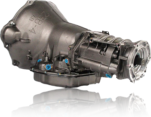 46re Transmission For Sale >> A518 46re Dodge Stock Replacement Transmission 96 03