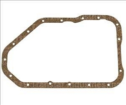2004R Transmission Pan Gasket