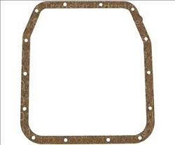 AOD Transmission Pan Gasket (Cork)