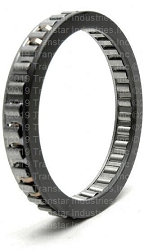 TH 400 4L80E Sprag, Intermediate (34 Elements) HD