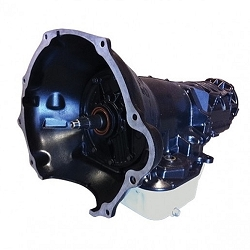 96'-03' Dodge Diesel Stage 1 46RE  47RE Transmission