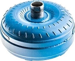 Allison 1000, 2000 & 2400 Lock Up Torque Converter