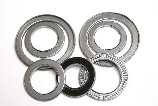 AOD Bearing Kit
