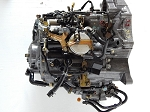 Honda Accord  BAYA / MAYA Transmission Honda Accord  Fits 2.4 & 3.0
