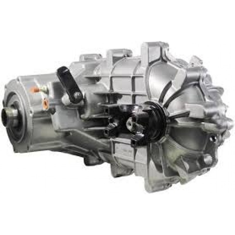 Ford BW1356 Transfer Case