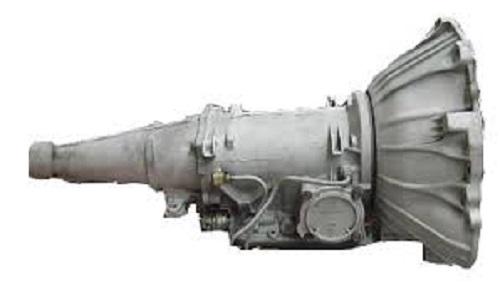 C 4 Transmission >> Ford C4 Automatic Stock Remanufactured Transmission