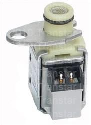 Solenoid, 2-3 Shift (Solenoid B Only) (OEM) (91-Up)