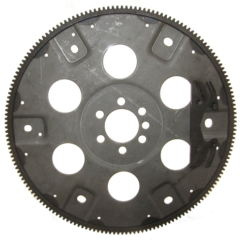 G142 Flexplate for GM 86-96 350 Chevy Truck 168 teeth
