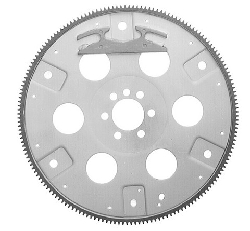 GM 1998-2003 Heavy Duty Flexplate Fits 4.8L 5.3L 5.7L