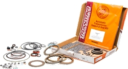 TH400 Transmission Master Rebuild Kit