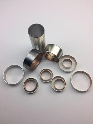 4L80E Bushing Kit (91-96)