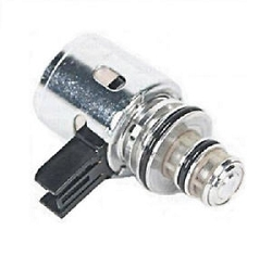 1993 - 1996 Governor Pressure Solenoid 44RE 46RE 47RE 48RE