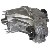Jeep NV146 Transfer Case