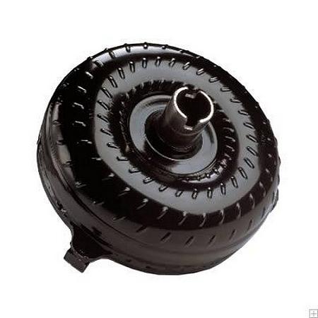 AOD torque converter 2300-2500 stall