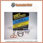 AOD Shift Correction Kit