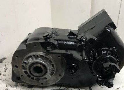 Ford NP205 Transfer Case 76-79 Married
