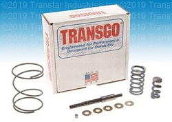 TH400 Reverse Cushion Kit (Transgo)