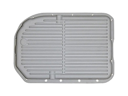 GM 4L80E Pan Cast Aluminum Deep Pan (2 Extra Quarts)