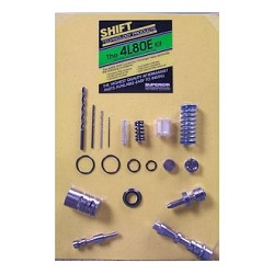 4L80E Superior Shift Kit
