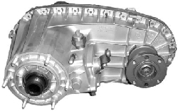 NP271 NV271 Dodge and Ford Transfer Case