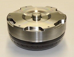 47RE 48RE Triple Clutch Billet Torque Converter