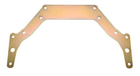 Transmission Adapter Plate Buick/Cadillac/Oldsmobile (BPO)
