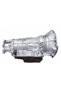 CVT RE0F09B Nissan Altima / Maxima / Murano 3 5 Motor 2007-2014